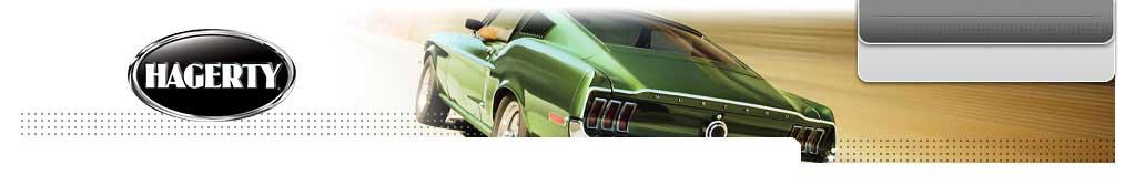 Classic Car Insurance Horsham Pa