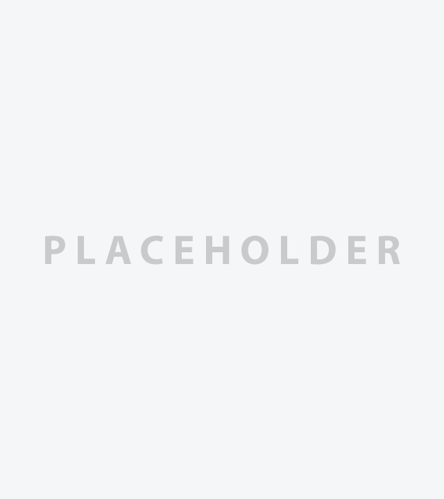 Series Placeholder